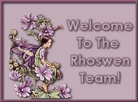 rhoswen-welcome.jpg